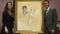 Nadal, yenilgisini evliliğe bağlayanlara sert çıktı
