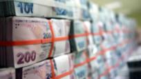 Banka dışı finans kesiminin aktifleri belli oldu