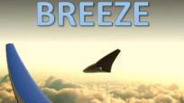 NASA yeni uzay aracı Breeze ile Venüs'ü keşfetmeye hazırlanıyor