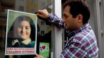 Rabia Naz'ın şüpheli ölümünde yeni gelişme