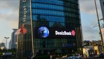 DenizBank'ın iştirakinin unvanı değişti