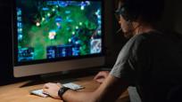 Çin, bilgisayar oyunu oynamaya sınırlamalar getiriyor