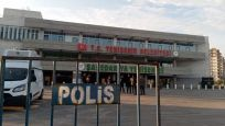 HDP'li 3 ilçe ve 1 beldeye kayyum ataması