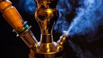 Nargile tütünü kaçakçılığı yapanlara 8 ilde operasyon