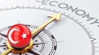 İslami ekonomi atağa kalktı