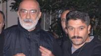 Ahmet Altan adliyeye sevk edildi