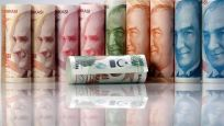 Küçük şirketlere borç yapılandırmanın detayları belli oldu