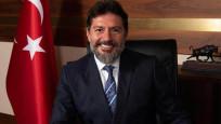 Hakan Atilla: LIBOR sonrası döneme biz de hazırlanıyoruz