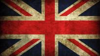 Britanya'da tüm anketler o partiyi işaret ediyor