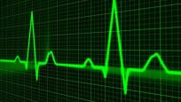 Kalp grafiğine bakarak ölüm tarihini tahmin eden makine geliştirildi