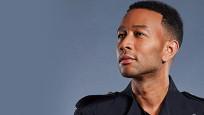 2019'un yaşayan en seksi erkeği: John Legend