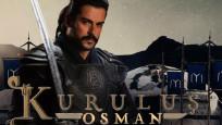 Kuruluş Osman'ın başlayacağı tarih belli oldu