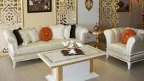 Marmara Bölgesi'nden 1,6 milyar dolarlık mobilya ihracatı