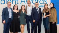 Yıldız Holding 'En İyi İşveren Markası' seçildi