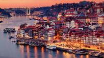 Portekiz asgari ücreti 635 euro'ya çıkarmayı planlıyor
