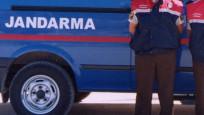 Ankara'da saldırı hazırlığındaki 9 DEAŞ'lı yakalandı
