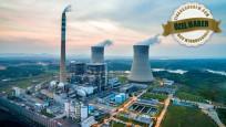 Ciner, 2.1 milyon ton kömür çıkaracak