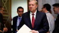 Graham Senato'daki Ermeni tasarısını bloke etti
