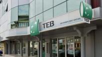 Kosova MB, TEB'i Rusların satın aldığı haberlerini yalanladı