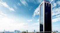 Halkbank'ın 9 aylık net karı yüzde 58 azaldı