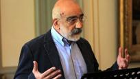 Ahmet Altan'ın tutukluluğuna yapılan itiraz reddedildi