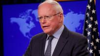 ABD'den Mazlum Kobani açıklaması: Destek kişilere değil