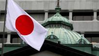 Japonya'nın daha fazla tahvil ihraç etmesi bekleniyor