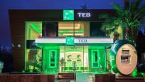 TEB konut kredisi kampanyasını yeniledi