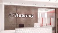 A.T. Kearney'den Türkiye'nin geleceğine yatırım!