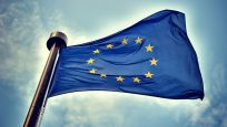 Euro Bölgesi'nde enflasyon Ekim'de düştü