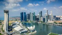 Yaşamak için en pahalı kentler
