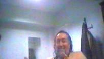 Adnan Oktar'ın 20 yıl önceki sorgu görüntüleri dava dosyasında