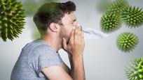 Doğal antibiyotik olduğu ortaya çıktı!