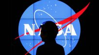 ABD astronotları için Rusya'ya 4 milyar dolar ödemiş