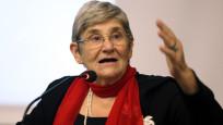 Karatay'dan gündem yaratacak 'zeytin' açıklaması