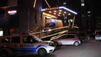 MEB müfettişi otel odasında ölü bulundu