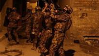 Adana'da şafak vakti operasyon: 4 gözaltı var
