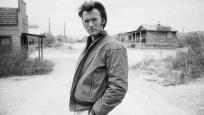 Terry O'Neill 81 yaşında hayatını kaybetti