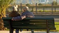 OECD içinde en erken emeklilik Türkiye'de