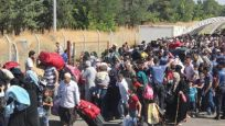 Suriyelilerin Türkiye'deki yıllık kazancı 3.5 milyar doları aştı