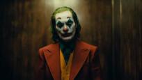 1 milyar dolar hasılat yapan ilk +18 film: Joker