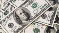 Kısa vadeli dış borç stoku 121,3 milyar dolar oldu