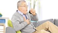 KOAH hastalığına yol açan 3 neden