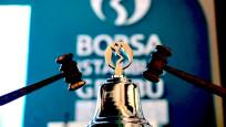 Borsa İstanbul VİOP'ta 'Akşam Seansı' dönemi