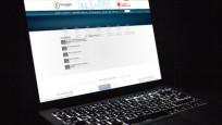 Yabancılara özel gayrimenkul portalı kuruldu