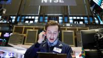 New York borsası sınırlı yükselişle kapandı