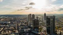 Almanya'nın en büyük ticari mülk sahibini  yaratacak anlaşma