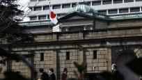 Japonya'da ABD Hazine tahvillerinde 19 yılın en sert düşüşü!