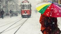 Uzmanlar uyardı: Kış geç gelecek