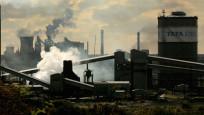 Tata Steel Avrupa'da 3 bin kişiyi işten çıkarmayı planlıyor